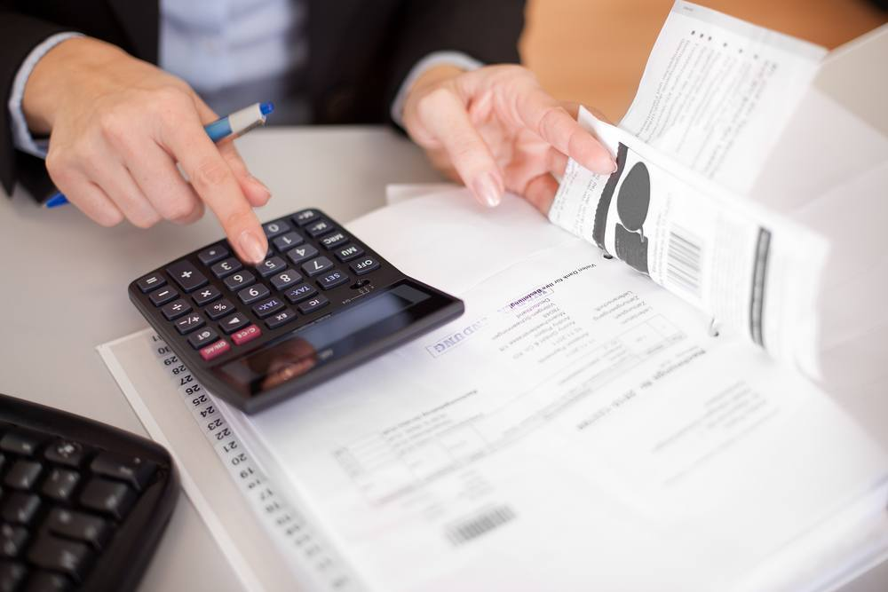 How To Know Your Lawyer Is Giving The Actual Settlement Amounts